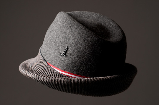 hardgraft-headwear-04