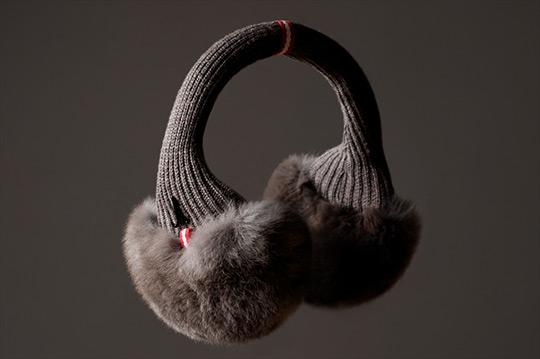 hardgraft-headwear-05