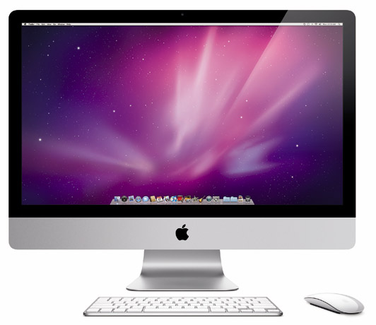 new-oct-2009-apple-imac_sma