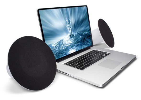 speakers_laptop-side