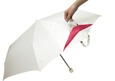 Wet-Umbrellas-No-More-2