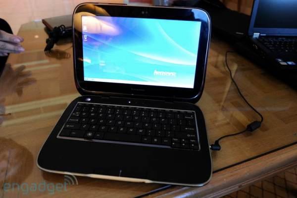 2010-01-05uihybrid-1