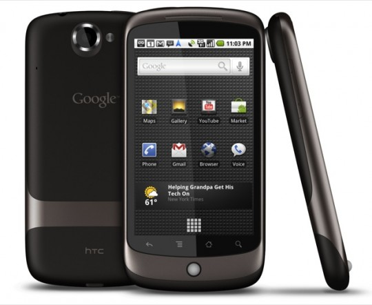 Download 01 Nexus One 540x442