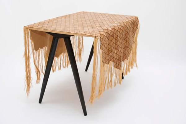 Wooden-textiles-by-elisa-strozyk-yatzer_2