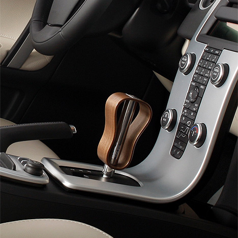 gear_shift_lever_thonet_2