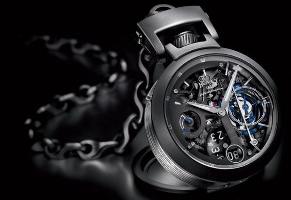 Pininfarina-Bovet-Ottana-Tourbillon-Watch-main
