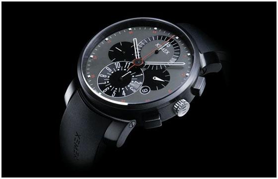 xemex-watch