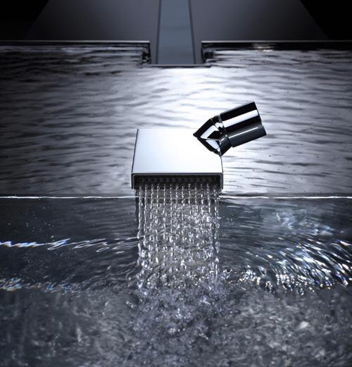 dornbracht-deque-faucet-unusual-modernist-design-1