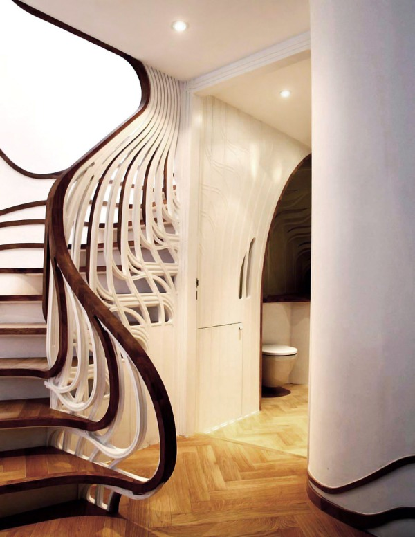 staircase01r