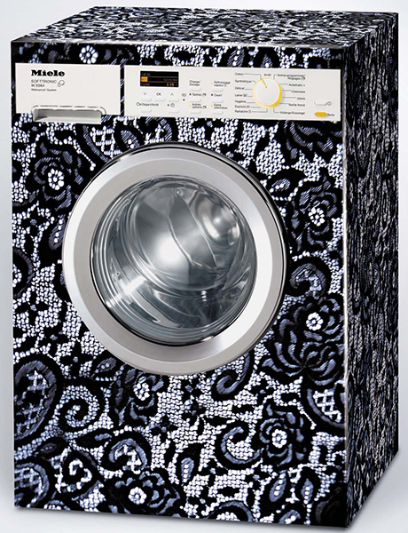 miele-steamcare-washer-w5964-wps