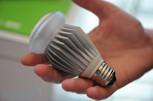 lightingscience-hands-on-google-io-20114009