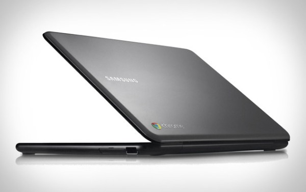Samsung Chrome1book