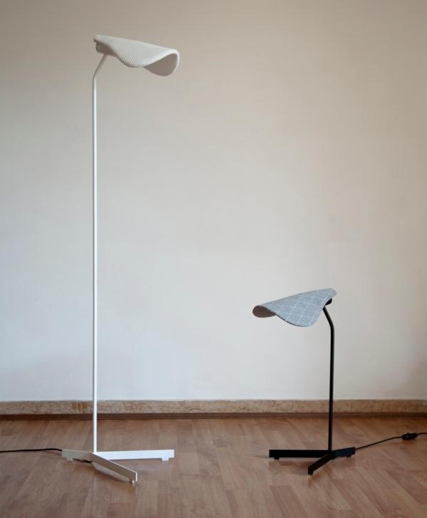 hiroomi_tahara_cap_lamp07