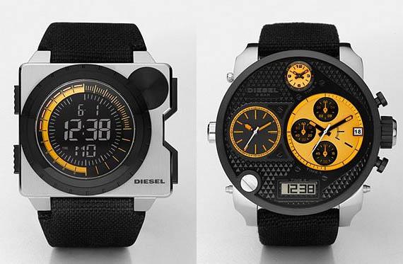 Diesel-Studio-Mixer-Watches