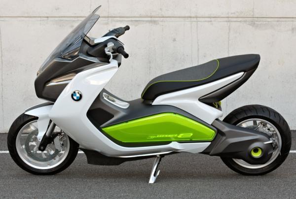 motorrade01