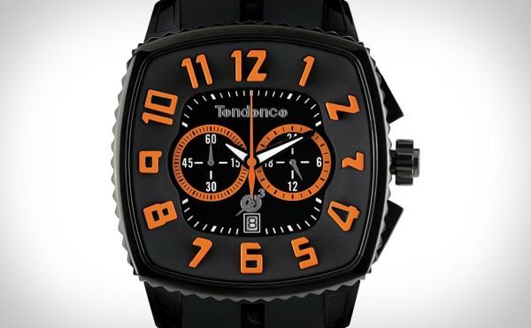 tendence-gulliver-watch-xl