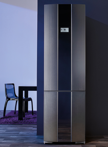 gorenje-pininfarina-steel-collection-fridge-freezer