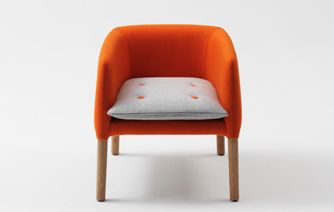 the-jarvis-seating-collection-by-jardan