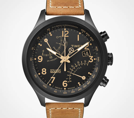 Timex-Intelligent-Quartz-Flyback-Chronograph