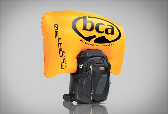float-airbags-backcountry-access-3
