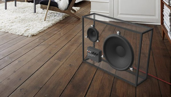 speaker_floor_peoplepeople01