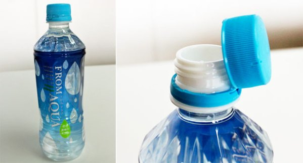 from-aqua-flip-cap-bottle-3