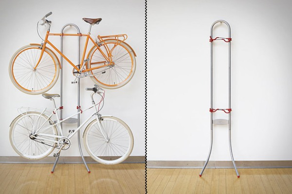 michelangelo-bike-rack