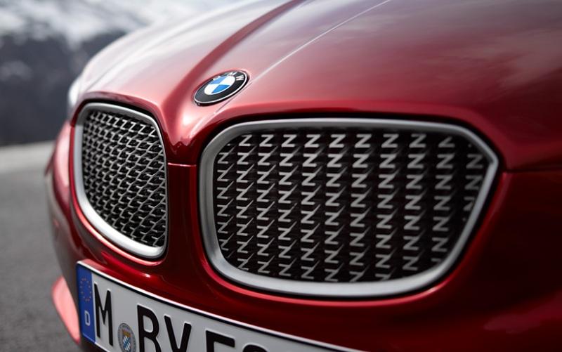 BMWzagato03