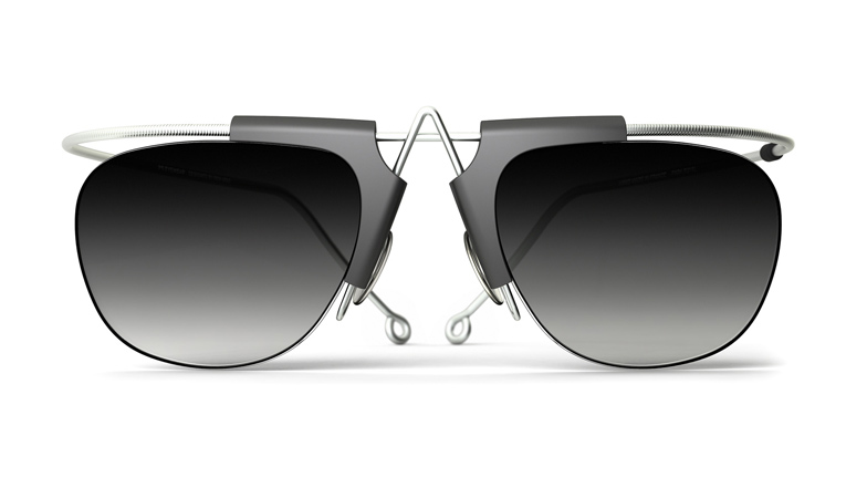 dezeen_Eyewear-by-Ron-Arad-for-pq_PARK-ROYAL-1022-front_78