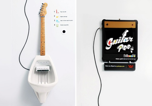 guitarpee01