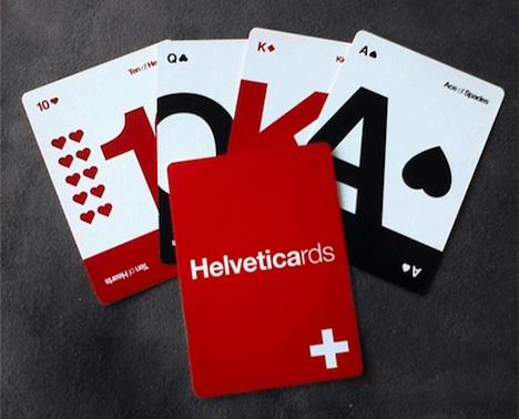 helveticards1