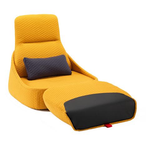 hosu_seating_patricia_urquiola_3b