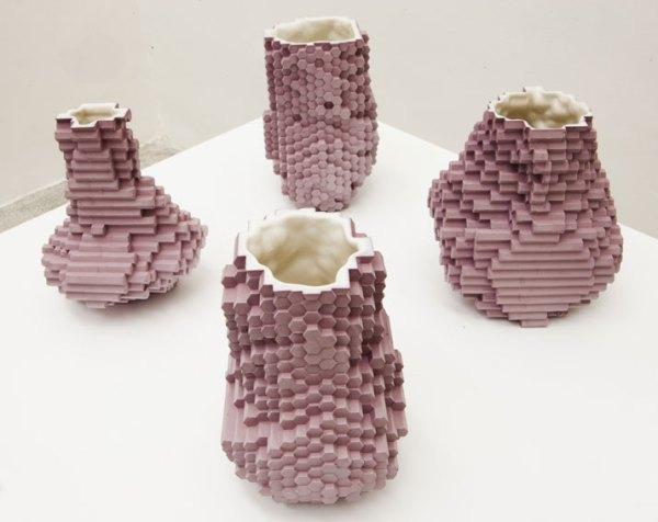 Pixel-Vases-Landscape-Julian-F-Bond-swing-gallery-yatzer-2