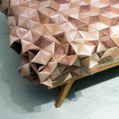 quilted_wood_daybed_elisa_strozyk_3b