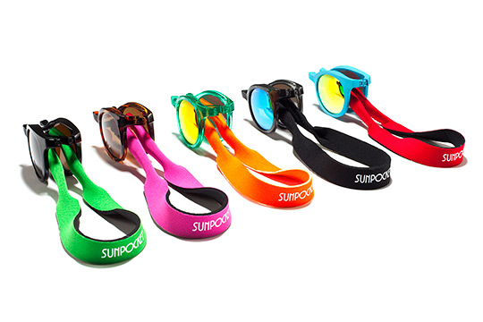 sunpocket-sunglasses-2012-20