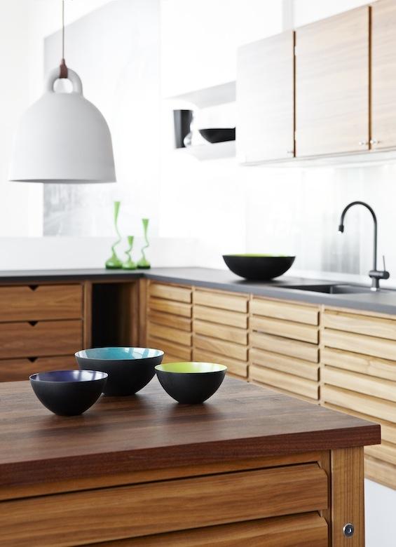 2385-architecture-design-muuuz-magazine-blog-decoration-interieur-art-maison-architecte-andreas-lund-jacob-rudbeck-bell-normann-copenhagen-plafonnier-suspension-08