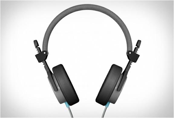 aiaiai-capital-headphones-2