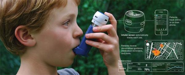 asthmapolis-inhaler