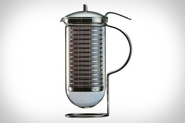 cafino-coffee-maker