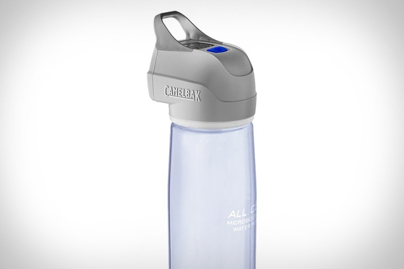 camelbak-uv-water-bottle-xl