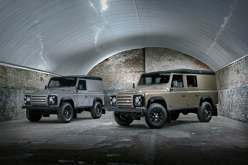 land-rover-defender-xtech-xl